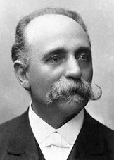 famous quotes, rare quotes and sayings  of Camillo Golgi