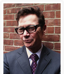 famous quotes, rare quotes and sayings  of Jack Gantos