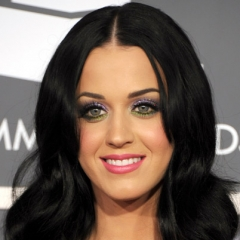 famous quotes, rare quotes and sayings  of Katy Perry