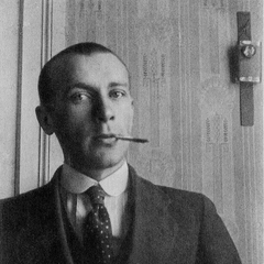 famous quotes, rare quotes and sayings  of Mikhail Bulgakov