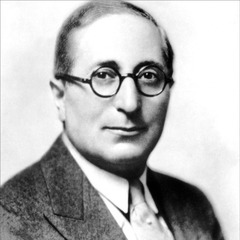 famous quotes, rare quotes and sayings  of Louis B. Mayer