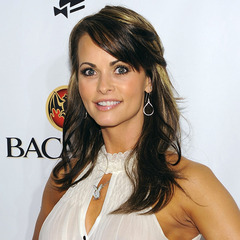 famous quotes, rare quotes and sayings  of Karen McDougal