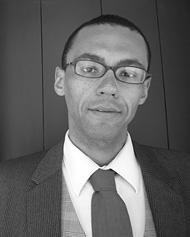 famous quotes, rare quotes and sayings  of Victor LaValle