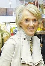 famous quotes, rare quotes and sayings  of Joanna Trollope