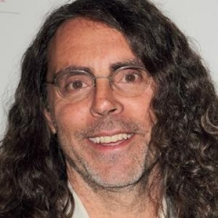 famous quotes, rare quotes and sayings  of Tom Shadyac