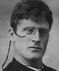 famous quotes, rare quotes and sayings  of Knut Hamsun
