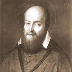 famous quotes, rare quotes and sayings  of Saint Francis de Sales