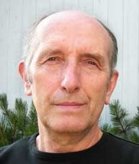 famous quotes, rare quotes and sayings  of Vaclav Smil