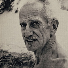 famous quotes, rare quotes and sayings  of Percy Cerutty