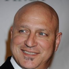 famous quotes, rare quotes and sayings  of Tom Colicchio