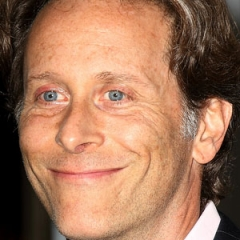 famous quotes, rare quotes and sayings  of Steven Weber