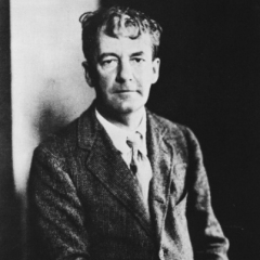 famous quotes, rare quotes and sayings  of Sherwood Anderson