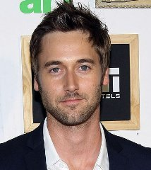 famous quotes, rare quotes and sayings  of Ryan Eggold
