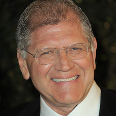 famous quotes, rare quotes and sayings  of Robert Zemeckis