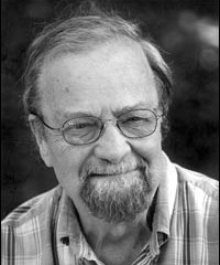 famous quotes, rare quotes and sayings  of Donald Hall