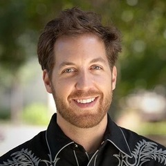 famous quotes, rare quotes and sayings  of Chris Sacca