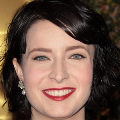 famous quotes, rare quotes and sayings  of Diablo Cody
