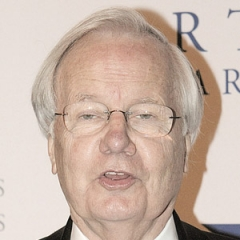 famous quotes, rare quotes and sayings  of Bill Moyers