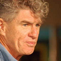 famous quotes, rare quotes and sayings  of Christopher Doyle