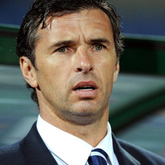 famous quotes, rare quotes and sayings  of Gary Speed