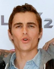 famous quotes, rare quotes and sayings  of Dave Franco