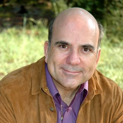 famous quotes, rare quotes and sayings  of Joe Vitale
