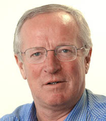 famous quotes, rare quotes and sayings  of Robert Fisk