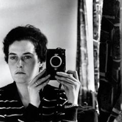famous quotes, rare quotes and sayings  of Inge Morath