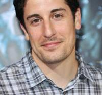 famous quotes, rare quotes and sayings  of Jason Biggs