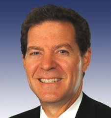 famous quotes, rare quotes and sayings  of Sam Brownback