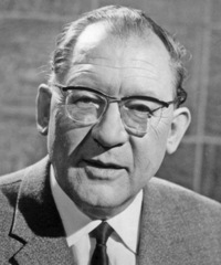 famous quotes, rare quotes and sayings  of Eugen Kogon