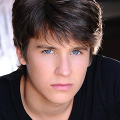 famous quotes, rare quotes and sayings  of Devon Werkheiser