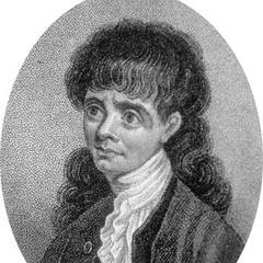 famous quotes, rare quotes and sayings  of Thomas Chatterton