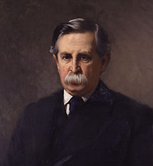 famous quotes, rare quotes and sayings  of Henry Austin Dobson