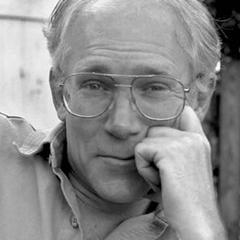 famous quotes, rare quotes and sayings  of Robert Bringhurst