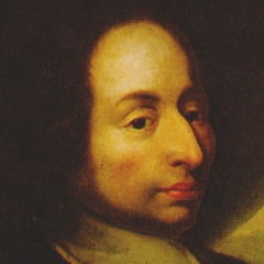 famous quotes, rare quotes and sayings  of Blaise Pascal