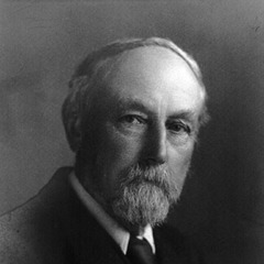 famous quotes, rare quotes and sayings  of Henry Stephens Salt