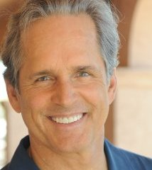 famous quotes, rare quotes and sayings  of Gregory Harrison