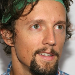 famous quotes, rare quotes and sayings  of Jason Mraz