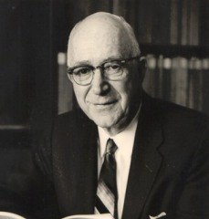 famous quotes, rare quotes and sayings  of Gordon Allport