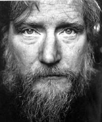 famous quotes, rare quotes and sayings  of Dermot Healy