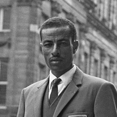famous quotes, rare quotes and sayings  of Abebe Bikila