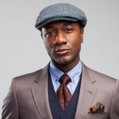 famous quotes, rare quotes and sayings  of Aloe Blacc