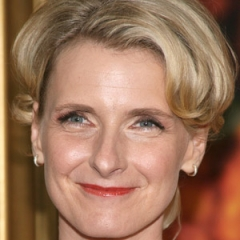 famous quotes, rare quotes and sayings  of Elizabeth Gilbert