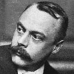 famous quotes, rare quotes and sayings  of Kenneth Grahame