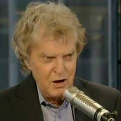 famous quotes, rare quotes and sayings  of Don Imus