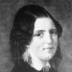 famous quotes, rare quotes and sayings  of Johanna Spyri