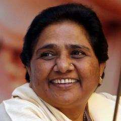 famous quotes, rare quotes and sayings  of Mayawati