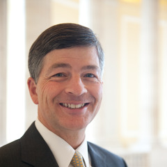 famous quotes, rare quotes and sayings  of Jeb Hensarling