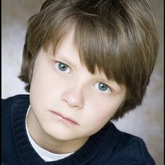famous quotes, rare quotes and sayings  of Charlie Tahan